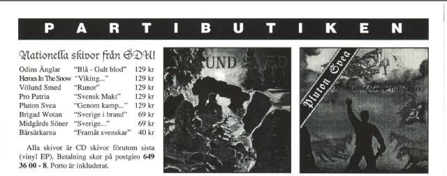 sd-kuriren 24 1995