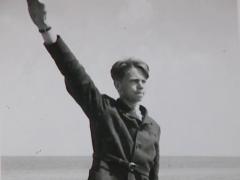 gösta bergqvist NU 2