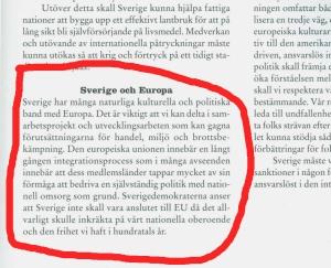 Euåkesson2