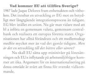 info EU4