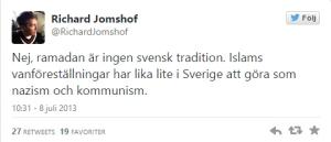jomshof6