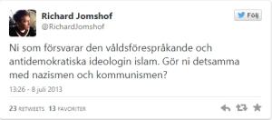 jomshof7