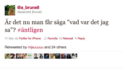 a_brunell_1