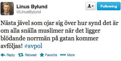 Bylund1